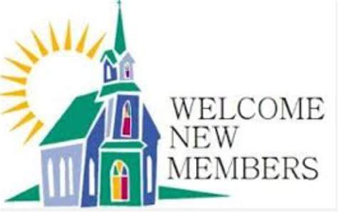 norwood church