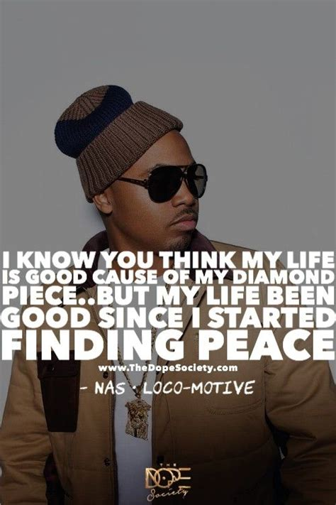 best rap lyrics best 25 rap lyric quotes ideas on rap lyrics
