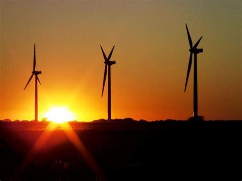 pattern energy texas texas renewable energy production up 12 percent fuel fix