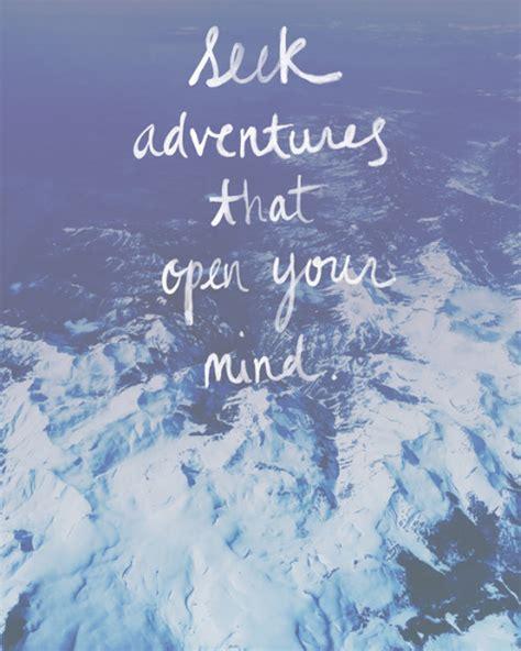 Adventure Quotes Inspirational Quotes About Adventure Quotesgram