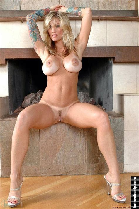 Sexy Topless Mature Xxx Com Porno Chaude
