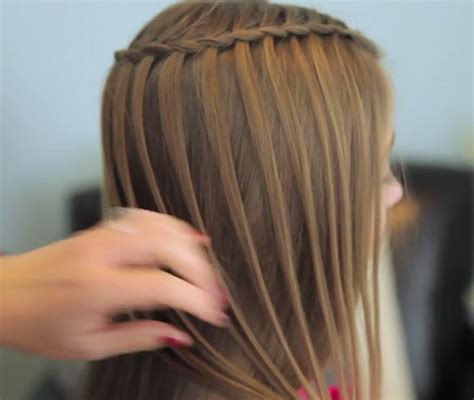 and easy hairstyles for hair for school hairstyles for school beautiful hairstyles