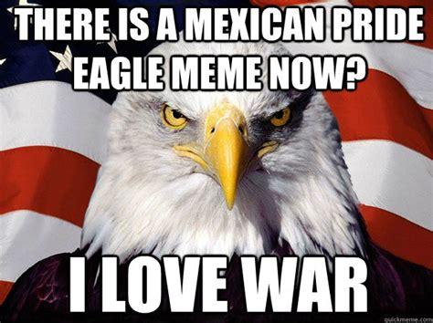 Eagles Memes - patriotic eagle meme www imgkid com the image kid has it
