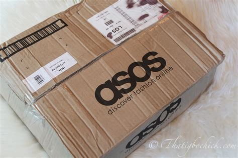 Lees Label At Asoscom by They Deliver Asos Dimma Umeh