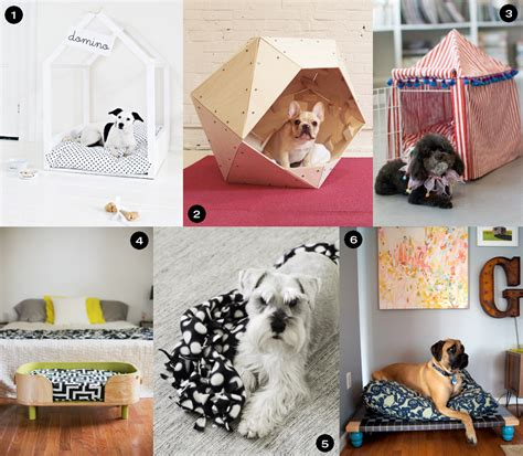diy dog r for bed dog milk holiday gift guide 30 diy gifts for dogs dog milk