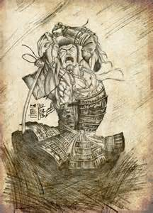 66 best images about samurai on pinterest shadow warrior