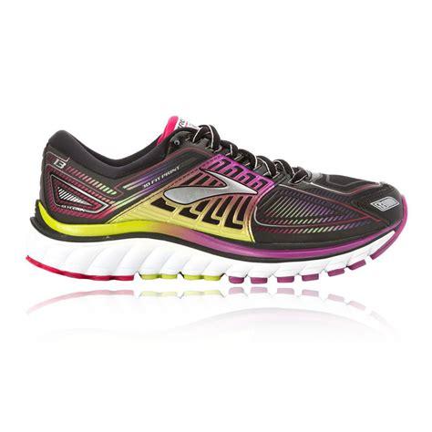 d running shoes glycerin 13 s running shoes d width 50