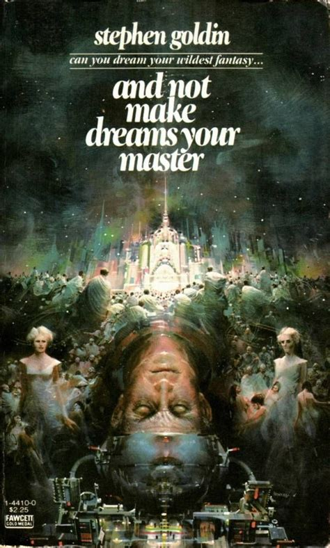 And Not Make Dreams Your Master 103 best conrad berkey book mag card poster