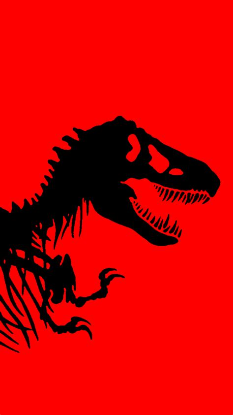 jurassic park background jurassic park iphone background www pixshark