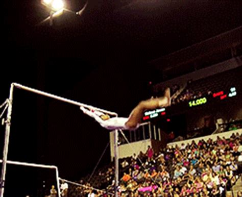 layout jordan gymnastics wogymnastika simone biles and jordan chiles gold winning