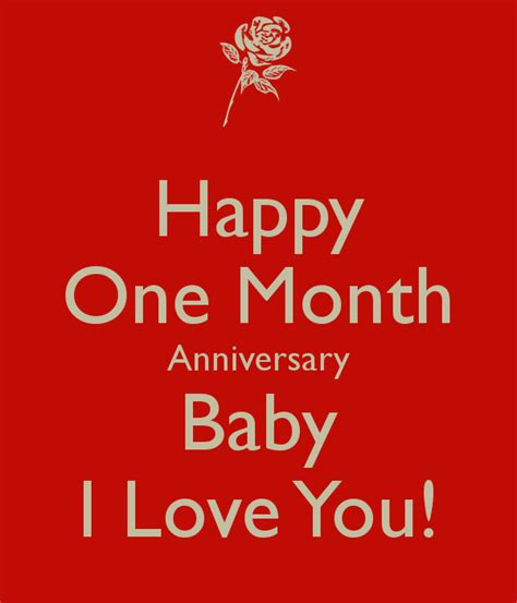 7 month anniversary quotes for your boyfriend
