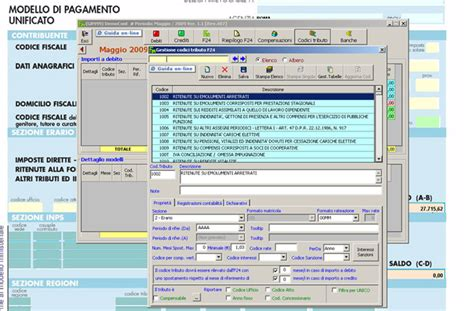 www abi cab banche meglio it f24 guida