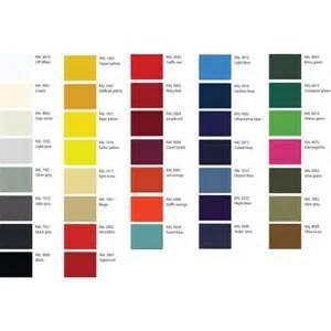 marine paint colors hempel 5214 marine enamel gloss colours 1l