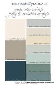 benjamin moore muslin google search paint colors