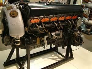 Rolls Royce Merlin Engine Rolls Royce Merlin Engine 1943 Nen Gallery