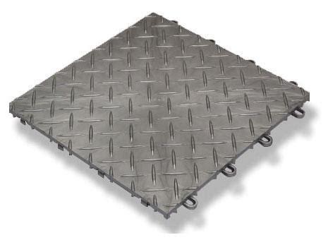 Snaplock Interlocking Tiles   Tile Design Ideas