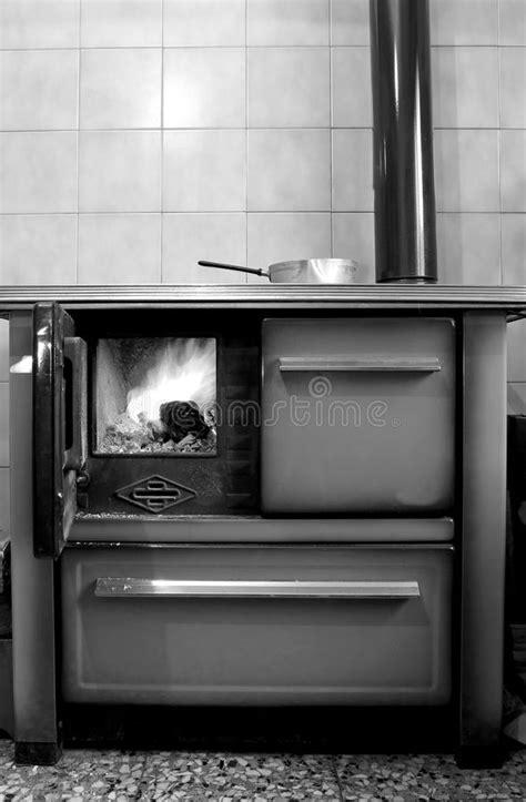cucine a legna antiche best cucine a legna antiche pictures ideas design 2017