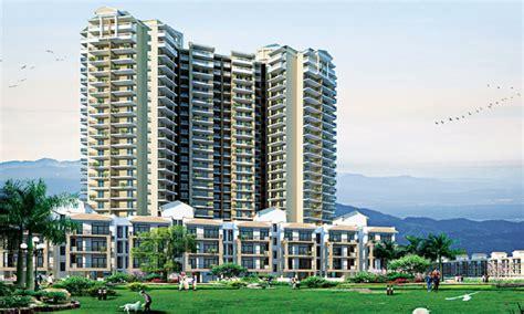 design hill gurgaon supertech officers enclave sector 2 south of gurgaon