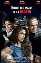 film action la mafia entre les mains de la mafia le retour du bon vieux