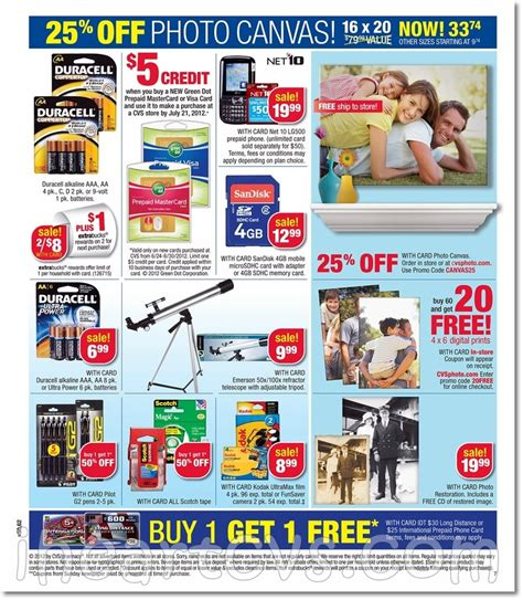 old navy coupons trackid sp 006 cvs ad preview 6 24 6 30