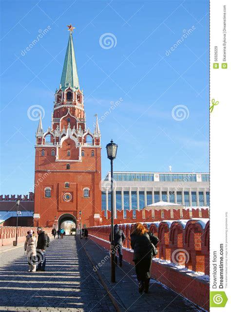 entrada kremlin entrada a mosc 250 el kremlin sitio del patrimonio mundial de
