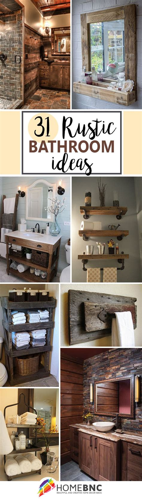 117 best rustic industrial decor images on pinterest 25 best ideas about rustic style on pinterest rustic