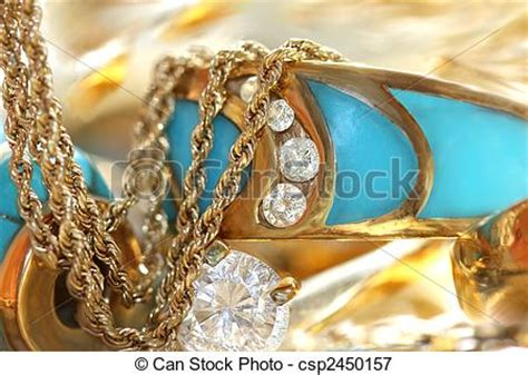 picture of turquoise jewelry turquoise and diamonds