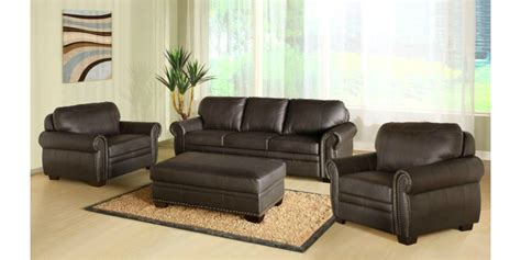 online furniture sofa sofa set in india lovely sofa set in india 79 for your