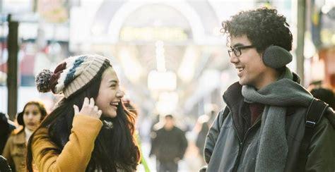 film one day thailand review one day film thailand yang bikin kamu baper