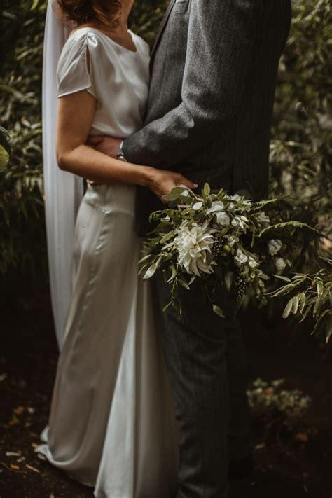 Alex Wysocki Photography   London Wedding Photographer
