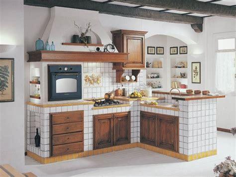 mattonelle pavimento cucina mattonelle cucina