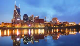 dvd cd duplication and replication for nashville tn