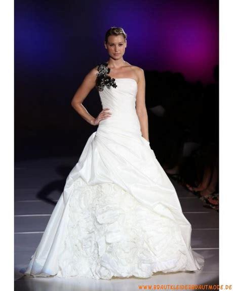Schöne Hochzeitskleider by Hochzeitskleider F 252 R Mollige 1000 Ideen Zu