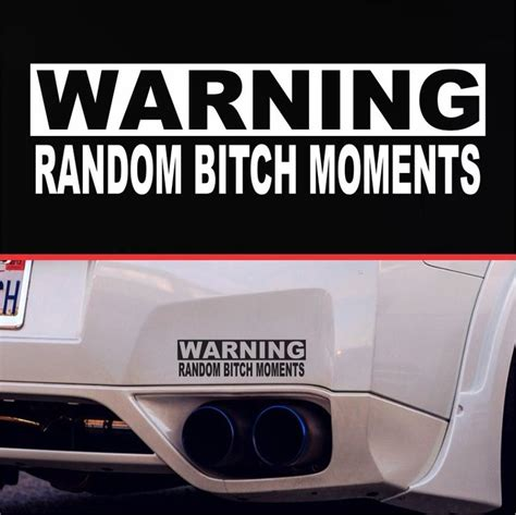Car Sticker Quotes by Best 25 Funny Decals Ideas That You Will Like On