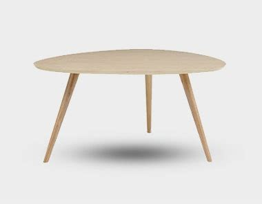 Pen Table by Products New Design Furniture