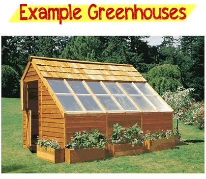 can i build a greenhouse in my backyard greenhouse plans tips for building a victorian style