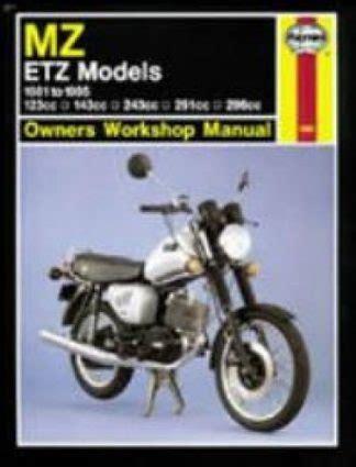 1958 2000 Lambretta 125 150 175 200 Scooter Repair Manual