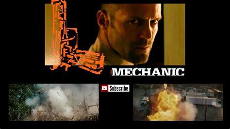 jason statham new film 2015 news jason statham to return in quot the mechanic 2 quot 2015