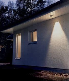 eave lighting led soffit eaves lighting lighting styles
