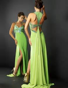 prom color ideas wedding accessories ideas