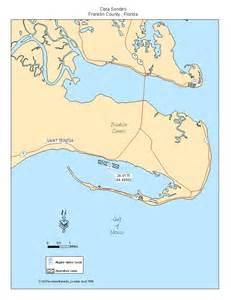 alligators in florida map alligator harbor franklin county florida shellfish