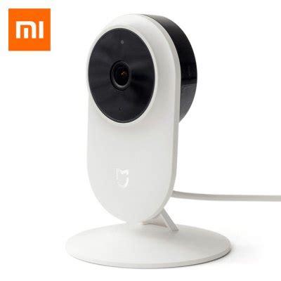 xiaomi mijia 1080p ip night vision camera torumart pakistan