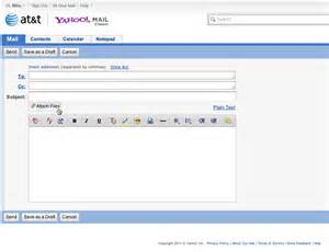 att yahoo mail pictures to pin on tattooskid
