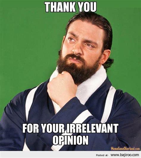 Funny Internet Memes - 57 best memes images on pinterest funny stuff funny