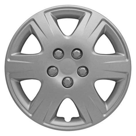 2005 toyota camry hubcaps toyota camry 2006 wheel covers brand new 2004 2005 2006