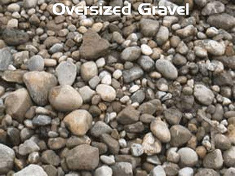 Load Of Gravel Delivered Truck Loads Of Mulch Gravel Topsoil Delivered On Island