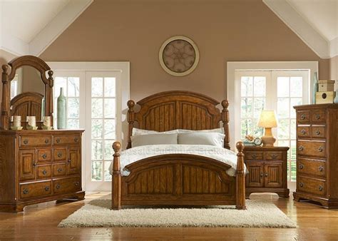 country bedroom sets marceladick com