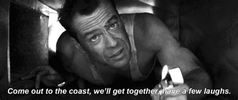film quotes die hard die hard quotes movie quotes page 2