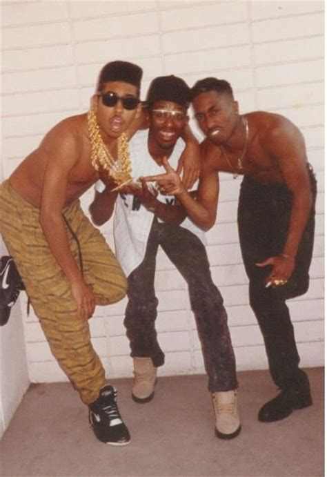 tupac and digital underground 136 best 2pac fashion lord images on pinterest tupac