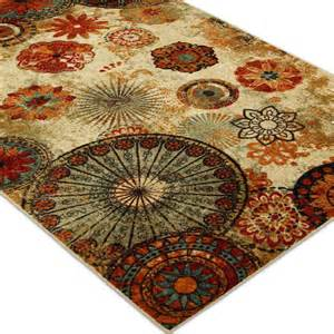 The Home Depot Area Rugs Related Keywords Suggestions For Home Depot Area Rugs
